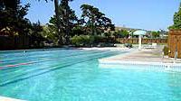 Seascape Sports' Pool